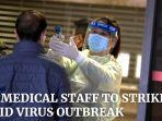 protes-tutup-perbatasan-akibat-virus-corona-90-perawat-cuti-3000-staf-medis-tanda-tangani-petisi.jpg