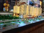 proyek-apartemen-tod-lrt-city.jpg