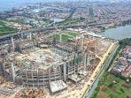 proyek-pembangunan-jakarta-international-stadium-12.jpg