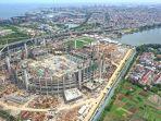proyek-pembangunan-jakarta-international-stadium-jis-di-jakarta-utara.jpg