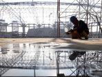 proyek-pembangunan-jis-capai-71-persen_20210921_192252.jpg
