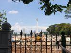 proyek-revitalisasi-monas-selatan-jakarta-pusat-disetop.jpg