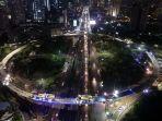 proyek-simpang-susun-semanggi-dari-udara-foto-drone_20170426_121450.jpg