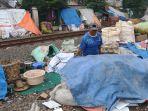 proyeksi-angka-kemiskinan-2021_20210101_181003.jpg