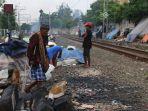 proyeksi-angka-kemiskinan-2021_20210101_181153.jpg