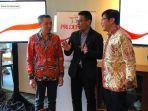 prudential-indonesia-1234r.jpg