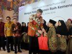 prudential-indonesia-menggelar-acara-buka-bersama.jpg