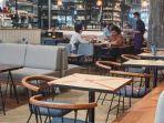 psbb-transisi-foodcourt-fx-plaza-buka_20201013_152159.jpg