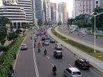 Kadishub DKI Sebut Jakarta Belum Bisa Berlakukan Pembatasan Mobil Usia 10 Tahun, Ini Alasannya