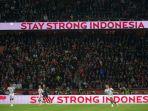psg-dedikasikan-kemenangan-atas-lyon-untuk-sulawesi-tengah-indonesia_20181008_094031.jpg