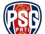 psg-pati-logo.jpg