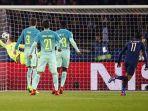 psg-vs-barcelona_20170215_110438.jpg