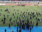 psim-yogyakarta-vs-persis-solo-di-stadion-mandala-krida-dalam-partai-terakhir-grup-timur-liga-2-2019.jpg