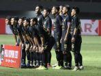 PSIS Semarang Harapkan PSSI Segera Umumkan Liga 1 Musim 2021