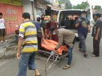 Sosok PSK di Semarang yang Tewas di Mata Sahabat, Hidupi 6 Anak dan Punya Jiwa Sosial Tinggi