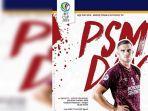 psm-makasar-vs-kaya-fc-piala-afc.jpg