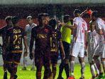 Dua Insiden Serius yang Berpotensi Jegal Langkah Persija ke Final Piala Menpora 2021