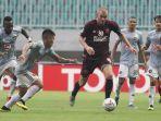 Lolos ke Semifinal Piala AFC 2019, Siapa Lawan PSM Makassar?