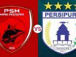 psm-makassar-vs-persipura-jayapura_20181104_123910.jpg
