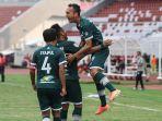 psms-medan-kalahkan-muba-babel-united-di-liga-2-indonesia_20211011_191845.jpg