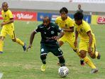 psms-medan-kalahkan-muba-babel-united-di-liga-2-indonesia_20211011_192450.jpg