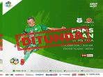 psms-medan-vs-ps-tira-pekan-25-liga-1-ditunda_20181012_115802.jpg