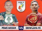 psms-medan-vs-sriwijaya-fc-akan-disiarkan-live-indosiar.jpg