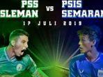 pss-sleman-vs-psis-semarang.jpg