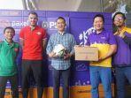 pssi-gandeng-paxel-tangani-logistik-timnas-indonesiadi-kualifikasi-piala-dunia-2022.jpg