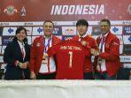 pssi-perkenalkan-shin-tae-yong-pelatih-baru-timnas-indonesia_20191228_200257.jpg