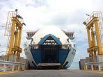 pt-asdp-indonesia-ferry-persero_20180409_173957.jpg