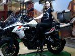 pt-benelli-motor-indonesia-agen-pemegang-merek-benelli-di-indonesia.jpg