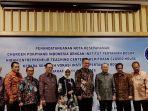 pt-charoen-pokphand-indonesia-tbk-cpi-dengan-institut-pertanian-bogor-ipb.jpg