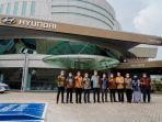 pt-hyundai-motors-indonesia-hmid-kembali-meresmikan-dealer-terbarunya.jpg