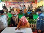 pt-imza-rizky-jaya-irj-group-launching-program-indonesia-terang-2911.jpg