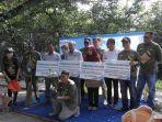 pt-jasa-raharjapersero-mengadakan-kegiatan-green-life-campaign.jpg