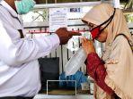 Awal Maret, Layanan Tes GeNose C19 Bakal Digunakan di Dermaga Penyeberangan