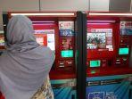 pt-kcj-tambah-vending-machine_20170523_212821.jpg