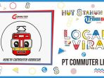 pt-kereta-commuter-indonesia-tribunnewscom-menjadi-portal-berita-terdepan-dan-terpercaya_20180322_101611.jpg