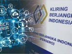 pt-kliring-berjangka-indonesia-persero.jpg