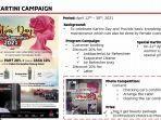 pt-mitsubishi-motors-krama-yudha-sales-indonesia-mmksi-menggelar-program.jpg