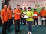 pt-pos-indonesia-regional-4-jakarta-apresiasi-oranger-pada-q3-tahun-2018_20181023_201405.jpg