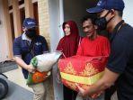 pt-pupuk-indonesia-persero-corporate-social-responsobility-csr.jpg