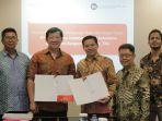 pt-sampoerna-telekomunikasi-indonesia_20171201_060500.jpg