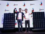 pt-sky-energy-indonesia-tbk.jpg