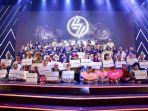 pt-talk-fusion-indonesia-pt-tfi-melaksanakan-bakti-sosial-2.jpg