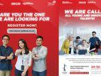 pt-telkom-indonesia-persero-tbk-membuka-lowongan-kerja-219.jpg