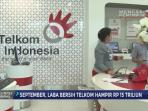 pt-telkom-indonesia_20161102_173531.jpg