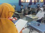 ptm-pelajar-smp-kota-tangerang-ketat-prokes-covid-19_20210913_113056.jpg