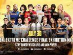 pubg-mobile-extreme-challenge-acara-artis.jpg